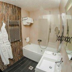 Astoria Hotel Budva - Montenegro 4* Стандартный номер с различными типами кроватей