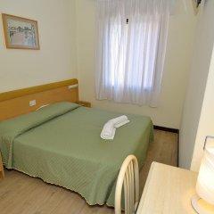 Venice Hotel San Giuliano 3* Номер Эконом с различными типами кроватей фото 2