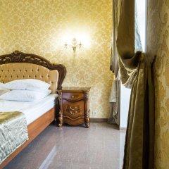 Гранд-отель Аристократ Люкс с различными типами кроватей фото 7