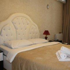 Отель Guest House Lusi комната для гостей фото 10