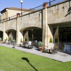 Отель Parador De Cangas De Onis Кангас-де-Онис фото 11