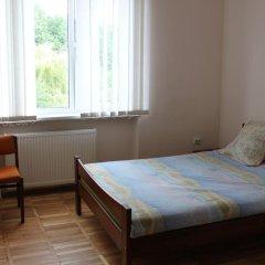Bilia Parku Hotel 3* Стандартный номер с различными типами кроватей фото 2