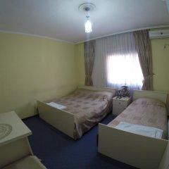 Отель 3A Албания, Тирана - отзывы, цены и фото номеров - забронировать отель 3A онлайн комната для гостей