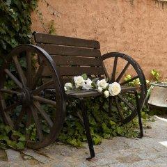 Отель Casa Rural Casa Adolfo Испания, Когольос - отзывы, цены и фото номеров - забронировать отель Casa Rural Casa Adolfo онлайн бассейн