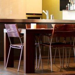 Апартаменты My Home in Vienna- Smart Apartments - Leopoldstadt гостиничный бар