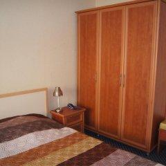 Гостиница Милена 3* Люкс фото 6