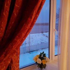 Гостиница Речная Долина в Энгельсе отзывы, цены и фото номеров - забронировать гостиницу Речная Долина онлайн Энгельс спа