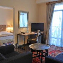Betsy's Hotel комната для гостей фото 5