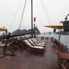 Отель Violet Cruise - Heritage Line фото 2