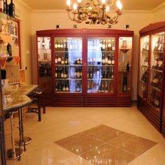 Diamond Hotel And Resort Naxos Taormina Таормина развлечения