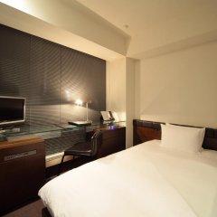 Akasaka Granbell Hotel 3* Стандартный номер с различными типами кроватей фото 3