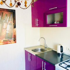Апартаменты Rentapart-Minsk Apartment Студия фото 29