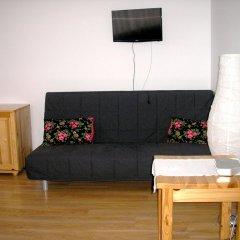 Отель Pokoje Regle Польша, Закопане - отзывы, цены и фото номеров - забронировать отель Pokoje Regle онлайн в номере фото 2