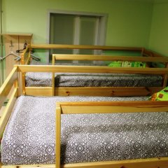 Гостиница Mini-Hotel Visit в Рыбинске отзывы, цены и фото номеров - забронировать гостиницу Mini-Hotel Visit онлайн Рыбинск бассейн