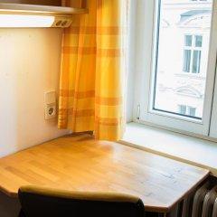 Отель Porzellaneum Австрия, Вена - 3 отзыва об отеле, цены и фото номеров - забронировать отель Porzellaneum онлайн комната для гостей фото 5