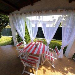 Отель Conero Guest House Италия, Нумана - отзывы, цены и фото номеров - забронировать отель Conero Guest House онлайн помещение для мероприятий фото 2