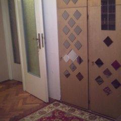 Отель U Rafcia ванная фото 2