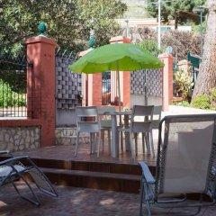 Отель Mondello House Eraclea Италия, Палермо - отзывы, цены и фото номеров - забронировать отель Mondello House Eraclea онлайн фото 2
