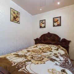 Апартаменты Марьин Дом на Малышева 120 Екатеринбург комната для гостей фото 3