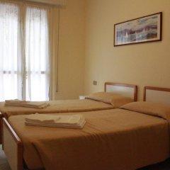 Отель Villa Maria Apartments Италия, Риччоне - отзывы, цены и фото номеров - забронировать отель Villa Maria Apartments онлайн комната для гостей фото 3