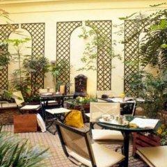 Hotel Queen Mary Paris питание фото 3