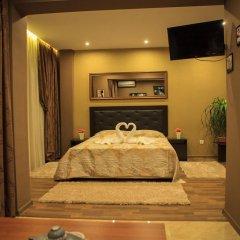 Отель Guest House Amore Болгария, Сандански - отзывы, цены и фото номеров - забронировать отель Guest House Amore онлайн спа фото 2