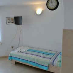 Отель House Todorov Люкс повышенной комфортности с различными типами кроватей фото 34