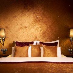 Mirage Medic Hotel 4* Люкс повышенной комфортности с различными типами кроватей фото 7
