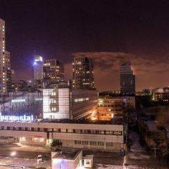 Отель Apartamenty Silver фото 3