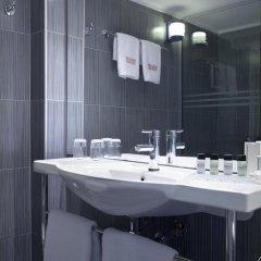 Отель Dolce Attica Riviera 4* Номер категории Премиум с различными типами кроватей фото 4
