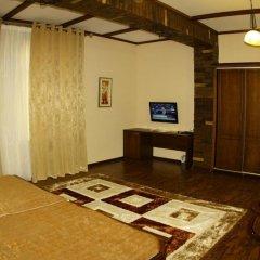 Отель Платан Узбекистан, Самарканд - отзывы, цены и фото номеров - забронировать отель Платан онлайн интерьер отеля фото 2