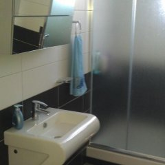 Отель Durazzo Resort & Spa 4* Стандартный номер с 2 отдельными кроватями фото 3