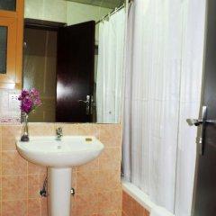 Fortune Hotel Deira 3* Стандартный номер с 2 отдельными кроватями фото 19