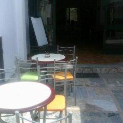 Отель Edra Kompleks в номере фото 2
