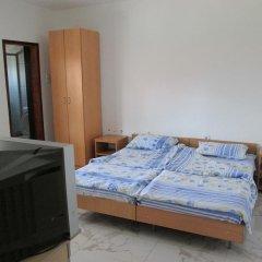Отель Guest House Sandra комната для гостей фото 3