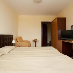 Perla Sun Park Hotel комната для гостей фото 4