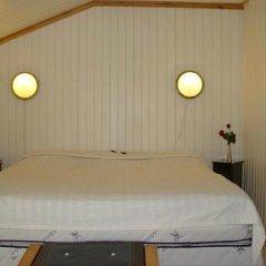 Отель White Villa Таллин комната для гостей