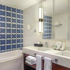 Отель Ocean Riviera Paradise All Inclusive 5* Люкс с различными типами кроватей фото 5