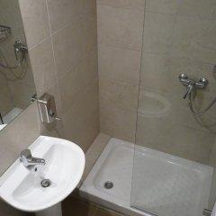 Zorbas Hotel Афины ванная фото 2