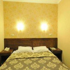 Гостиница Камелот Украина, Тернополь - отзывы, цены и фото номеров - забронировать гостиницу Камелот онлайн комната для гостей фото 6