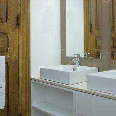 Отель Casa de Cambres ванная