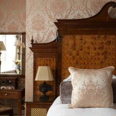 Goring Hotel 5* Люкс с различными типами кроватей