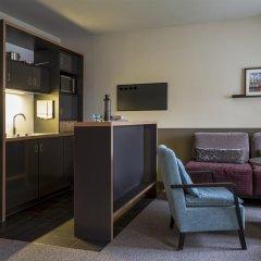 Отель Apartment040 Averhoff Living Гамбург интерьер отеля фото 2