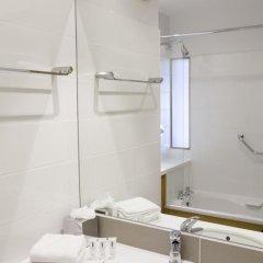 Louis Fitzgerald Hotel 4* Стандартный номер с различными типами кроватей фото 13