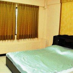 Отель Pro Mansion спа