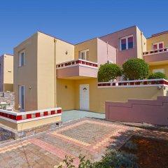 Апартаменты Everest Apartments Апартаменты с различными типами кроватей фото 47