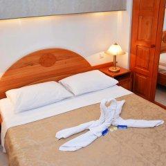 Hotel Admiral 3* Стандартный номер с различными типами кроватей фото 2