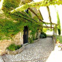 Отель Agriturismo Cardito Италия, Читтадукале - отзывы, цены и фото номеров - забронировать отель Agriturismo Cardito онлайн