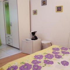 Апартаменты Stipan Apartment Стандартный номер с различными типами кроватей фото 16