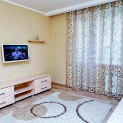 Гостиница Apartament Volga River в Саратове отзывы, цены и фото номеров - забронировать гостиницу Apartament Volga River онлайн Саратов удобства в номере фото 2